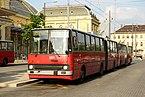 14-05-06-obus-budapest-RalfR-09 (trolleybus 281).jpg