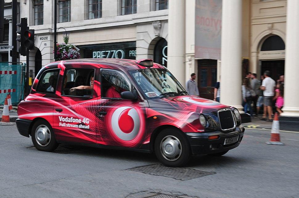 14-08-09-london-taxi-RalfR-07