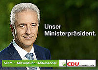 14-08-15 CDU Grossflaeche Tillich 18 1 quer.jpg