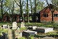 1418viki Cmentarz żydowski przy ul. Lotniczej. Foto Barbara Maliszewska.jpg