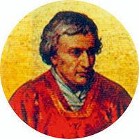 144-John XIX.jpg