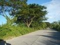 1441Franciso Viola Highway San Rafael Bulacan 38.jpg
