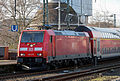 146 279 Köln-Deutz 2015-12-26-01.JPG