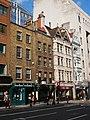 146 to 142 Fleet Street, City of London (02).jpg