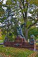 147 - Wien Zentralfriedhof 2015 (22931232330).jpg