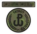 14 ZBOT oznk rozp (2021) mundur p.png