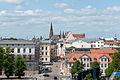 15-06-07-Schwerin-RalfR-n3s 7737.jpg