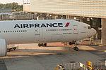 15-07-11-Flughafen-Paris-CDG-RalfR-N3S 8847.jpg
