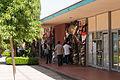 15-07-13-Teotihuacán-RalfR-N3S 9206.jpg