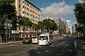 15-07-20-Straßenszene-Mexico-RalfR-DSCF6593.jpg