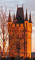 15-12-12-Burg Hohenzollern-N3S 2934.jpg