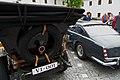 15.7.16 6 Trebon Historic Cars 136 (27716827693).jpg