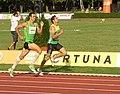 1500mM heat2 at TNT Fortuna Meeting in Kladno 16June2011 0179.jpg