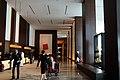 150314 Conrad Tokyo Japan02s3.jpg