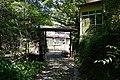 150808 Takedao Onsen Takarazuka Hyogo pref Japan34n.jpg