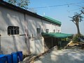 153Bangkal Abucay Palili Samal, Bataan Roads 12.jpg