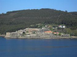 1557-San Felipe.JPG