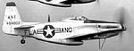 159th Fighter Squadron - North American P-51H-10-NA Mustang 44-64603.jpg