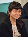 15 - Wikimedia Ukraine AGM 2012.jpg