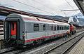 16-02-14-Innsbruck-Bahnhof- RR25726.jpg