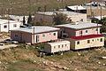 16-03-31-israelische Siedlungen bei Za'atara-WAT 5590.jpg