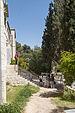 16-04-01-Hackathon-Jerusalem-Hanse-House-WAT 5848.jpg
