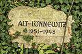 16-09-29-Dorfkirche Alt Lönnewitz-RR2 6637.jpg