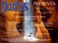 16-Expositores-Invitacio 1 sept 2007.png