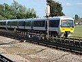 165026 at Northwick Park.jpg