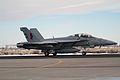 166795 NK-100 F A-18F VFA-22 (3143348273).jpg