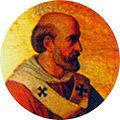 169-Adrian IV.jpg
