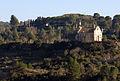 169 Torre de la urbanització Monistrol Residencial (Monistrol de Montserrat).JPG