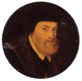 16th-century unknown painters - Portrait of Charles V - WGA24022-(trans back).png