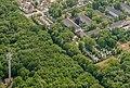 17-05-23-Fernmeldeturm-Eberswalde RR70993.jpg