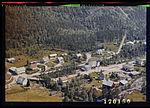 170150 Kvinesdal kommune (9214358455).jpg
