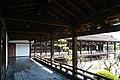 170304 Kameyamahontokuji Himeji Japan31n.jpg