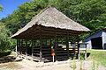 170michinoku folk village3872.jpg