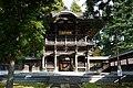 171104 Hoonji Morioka Iwate pref Japan04s3.jpg