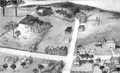 1722 ParkSt TremontSt BeaconSt Boston.png