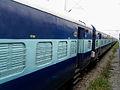 17230 (HYB-Trivandrum) Sabari Express 02.jpg
