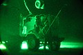 173rd Brigade team readies equipment for Chinook transport 120910-A-RT803-122.jpg