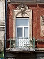 175 Khmelnytskoho Street, Lviv (03).jpg