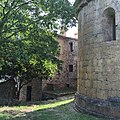 17853 Sadernes, Girona, Spain - panoramio (1).jpg