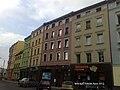 17 & 18 Chopina Street in Nysa, Poland.jpg