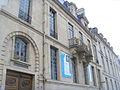 17 quai d'Anjou (4).JPG