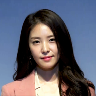 BoA South Korean singer