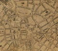 1829 ElmSt map Boston BPL12254.png
