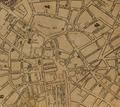 1829 ElmSt map Boston BPL12254.png