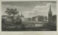 1836 HarvardUniv engr byGeorgeGSmith NYPL.png