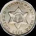 1851-O 3CS (obv) TFA.png